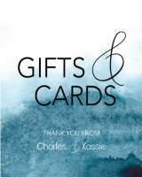 gifts cards