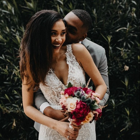 https://www.davidsbridal.com/wedding-dresses/new-arrivals?utm_source=weddingchicks&utm_medium=influencersocial&utm_campaign=fall19launch-bridaldresses-general&utm_content=influencerpost-weddingchicks-instagram-shopnewarrivals-071719