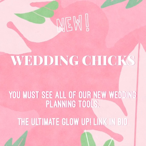 https://planning.weddingchicks.com/planning-tools