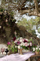 Organic Maui Wedding Ideas