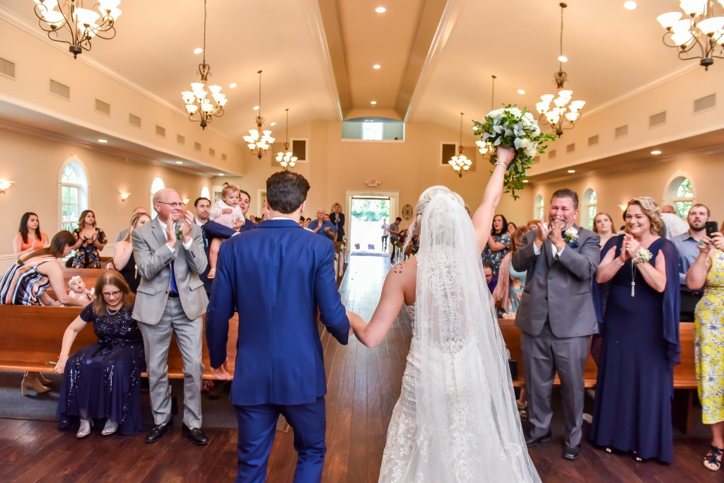 Wedding planning should be easy, and affordable. You shouldn't have to navigate dozens of bad websites that lack the information you
