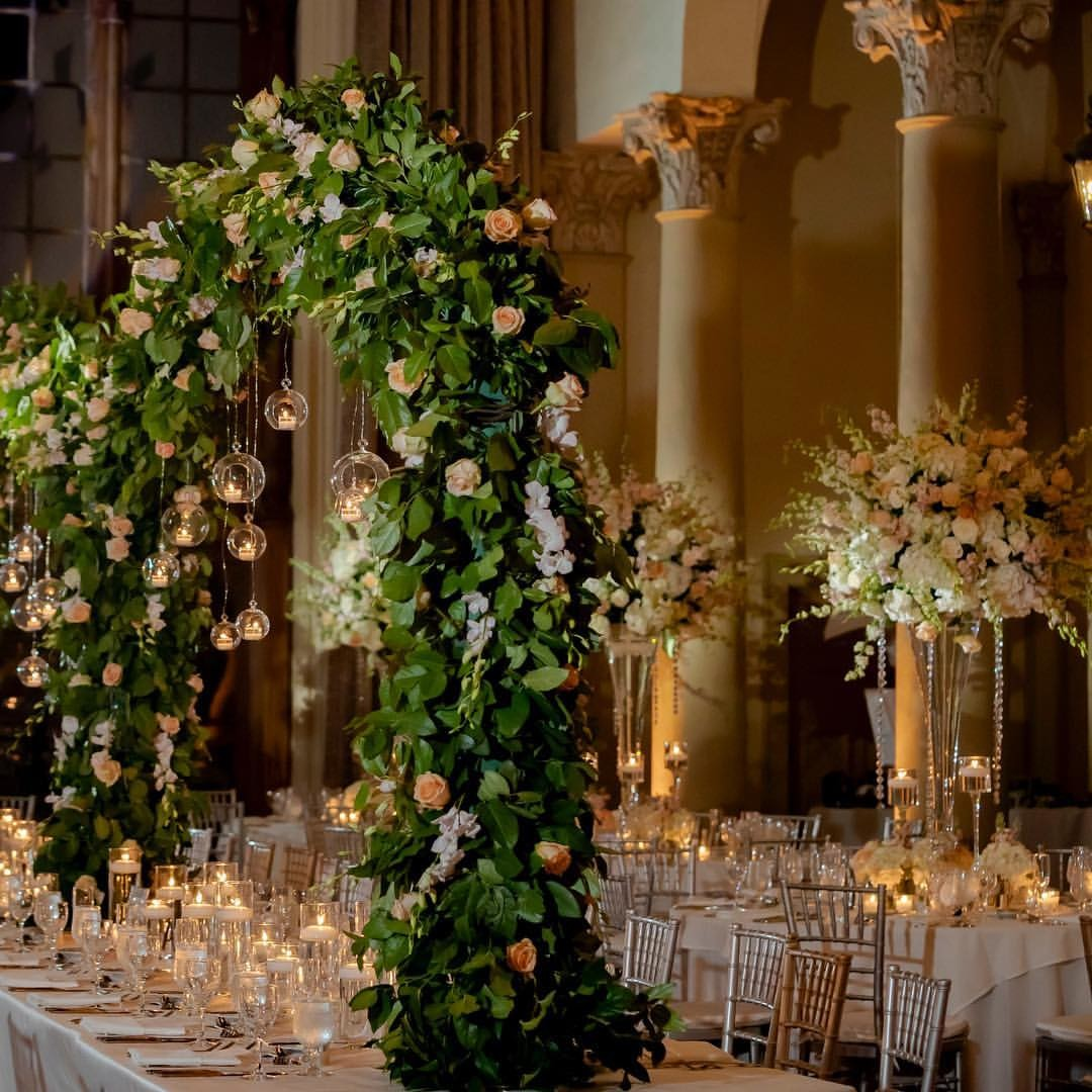 Sneak peak into one of our Biltmore weddings, stay tuned for more professional photo posts!