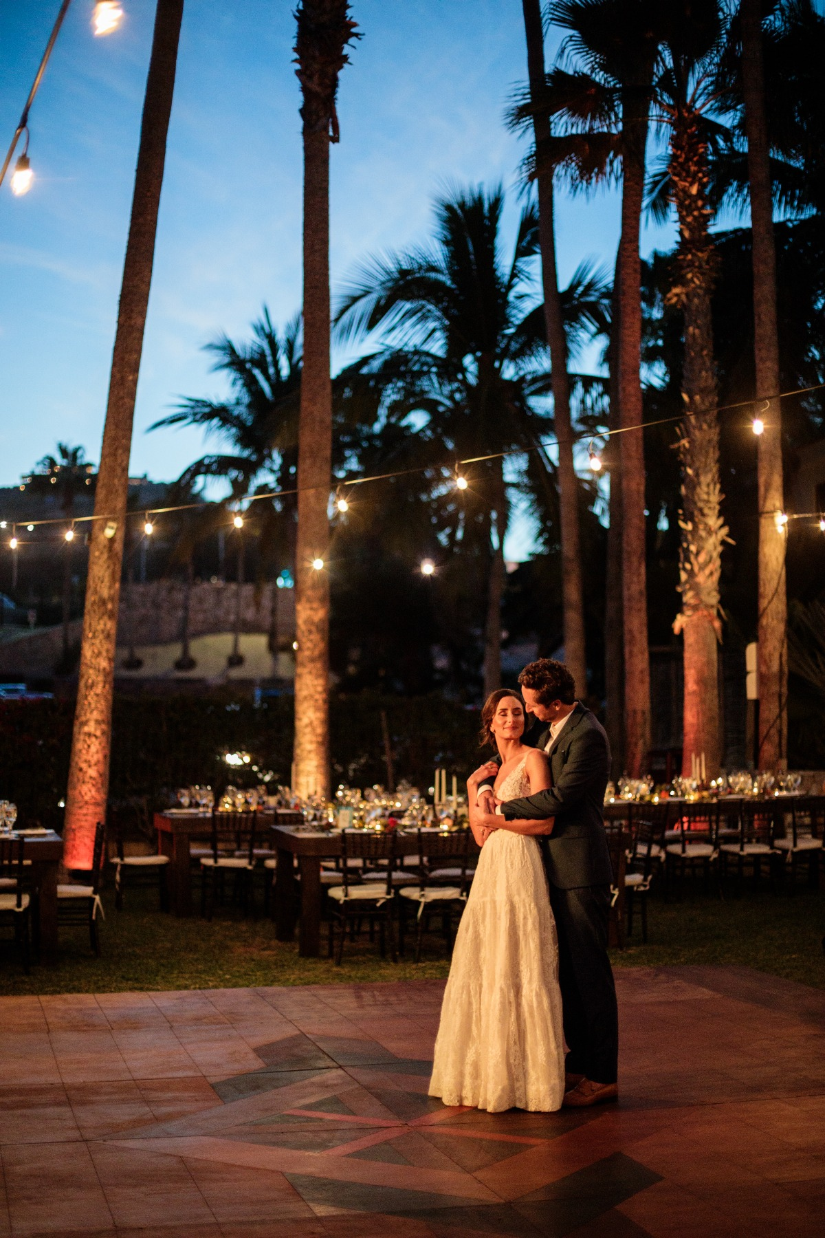 A Relaxed And Inviting Wedding In Mexico gallery a relaxed and inviting wedding in mexico