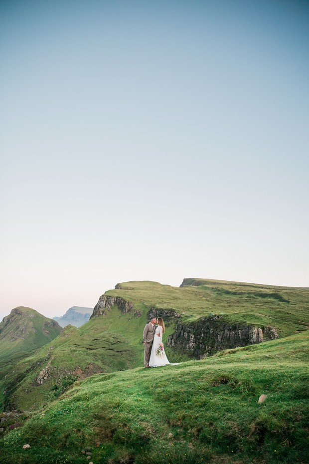 scotland-wedding-submit-web-129
