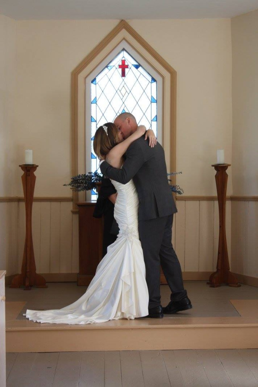 Get Married in Georgina! Everything from licenses, halls, officiants, ceremonies and receptions.