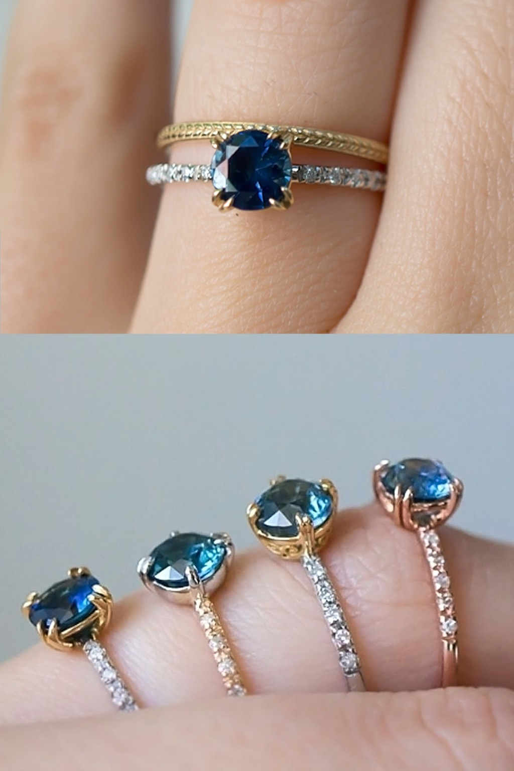 https://skind.nyc/collections/our-timeless-favorites-made-to-order-just-for-you/products/two-tone-blue-montana-sapphire-dunne-ring