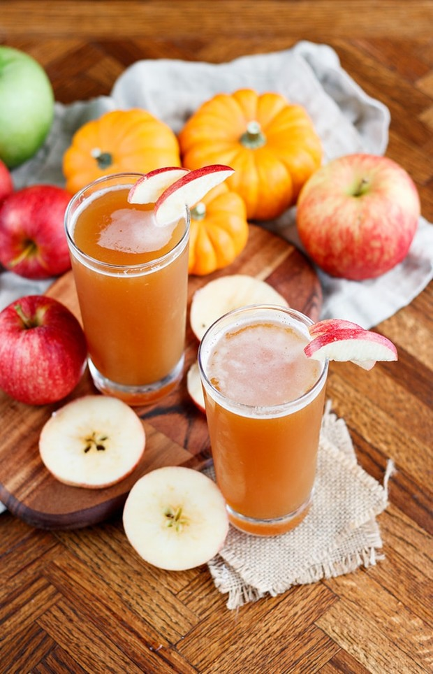 pumpkin-apple-shandy-3