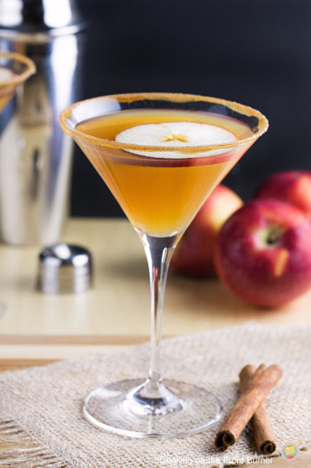 AppleCiderMartini-82
