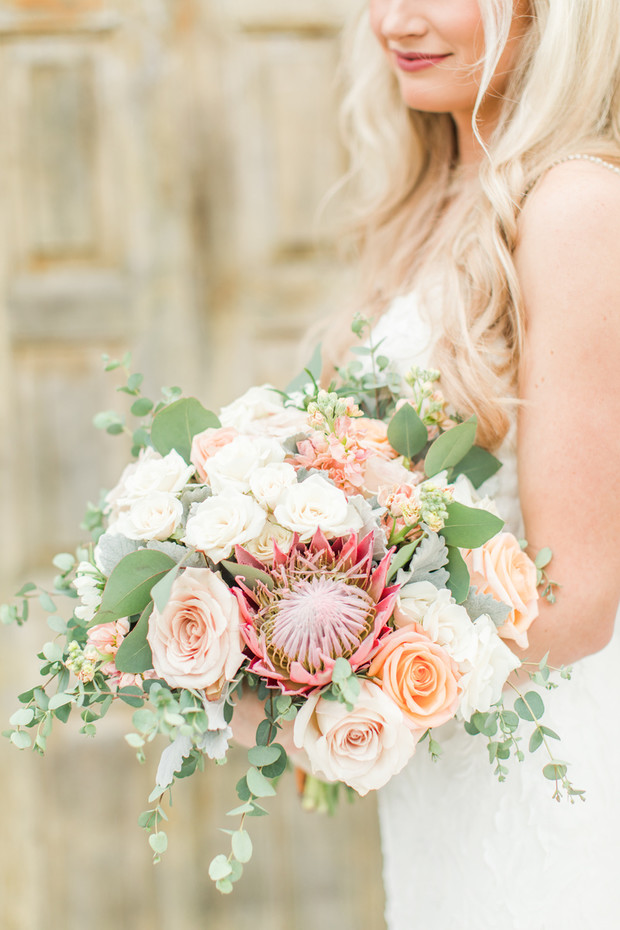 Where to Find Your Wedding Vendors If You've Given Up on the Gram