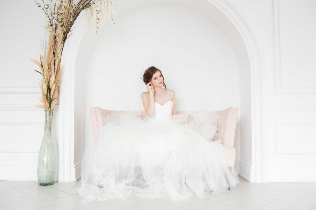Check out Laura Jayne's website to find more wedding inspirations.