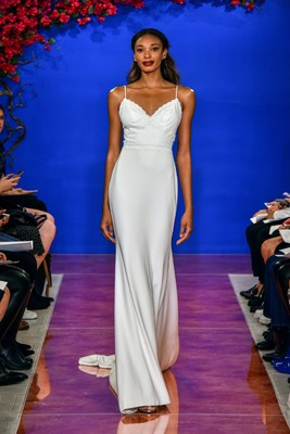 Theia 2020 Fall Bridal Collection