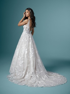 Maggie Sottero Spring 2020 Collection