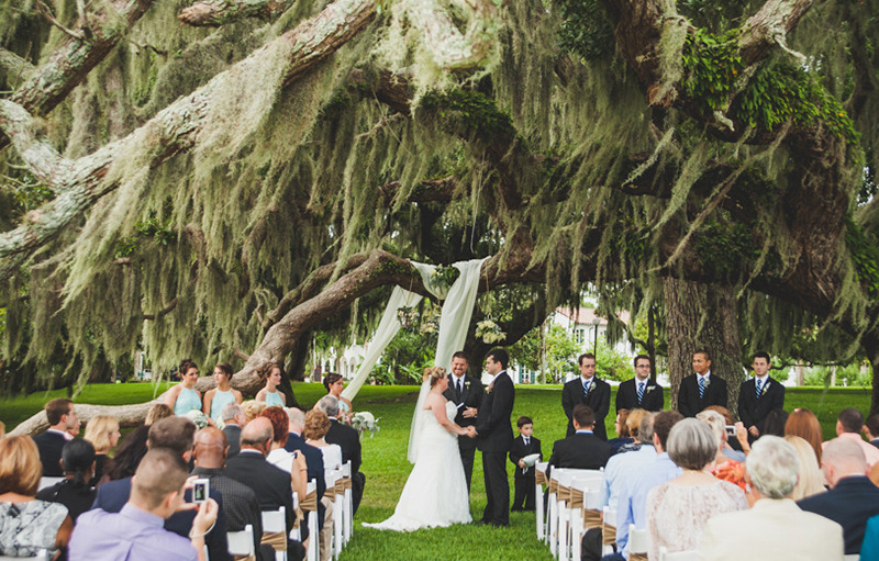1 20 Affordable Destination Wedding Venue
