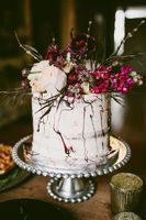 Modern Vintage Wedding Ideas