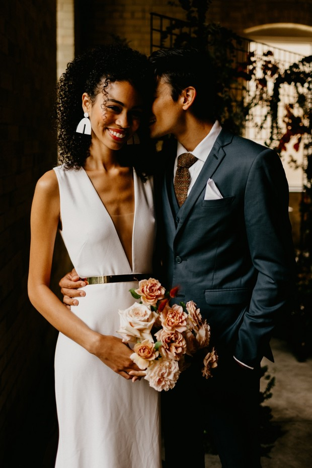 Modern Wedding Ideas For The Current Wedding Couple