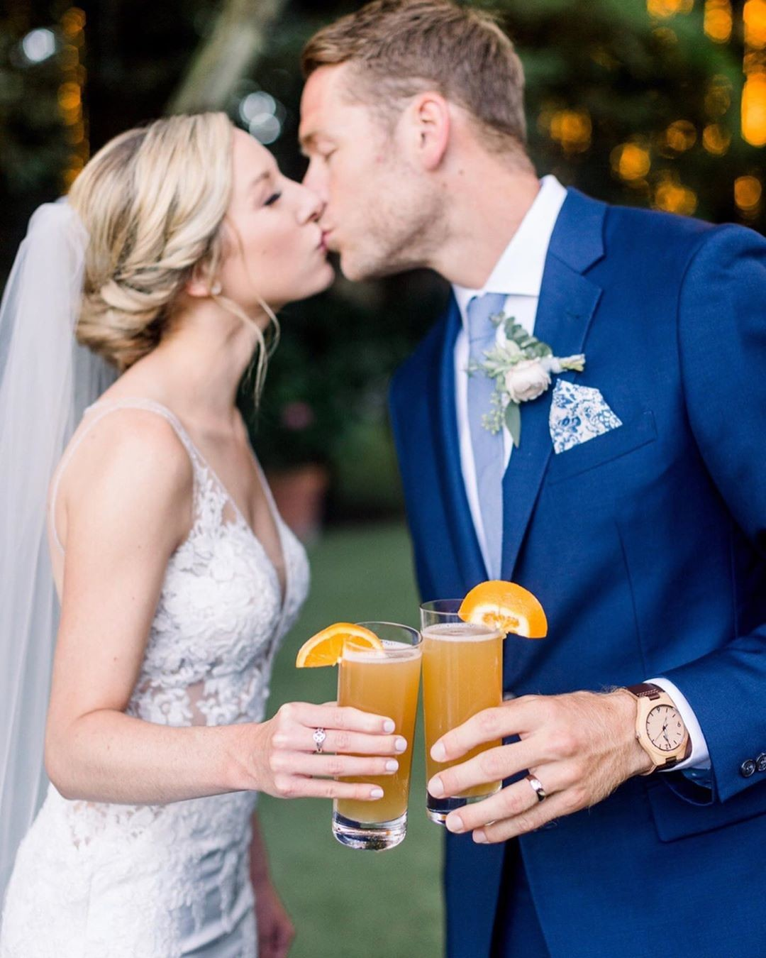 pretty little details from the best day ever #chremma