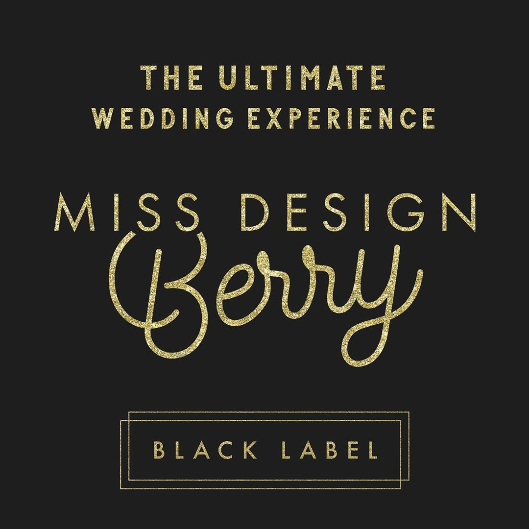 Miss Design Berry is offering a limited time package to select clients looking for the ultimate design experience. Working one-on-one