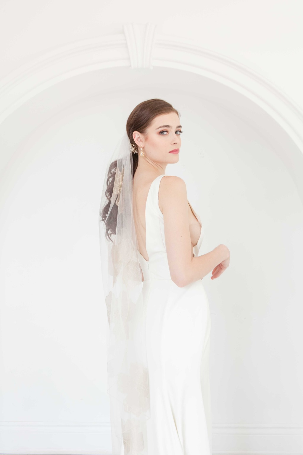 Explore more wedding inspirations from the 2020 collection!