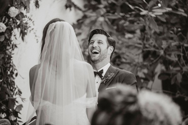 The One Where Ross And Rachel Get Married