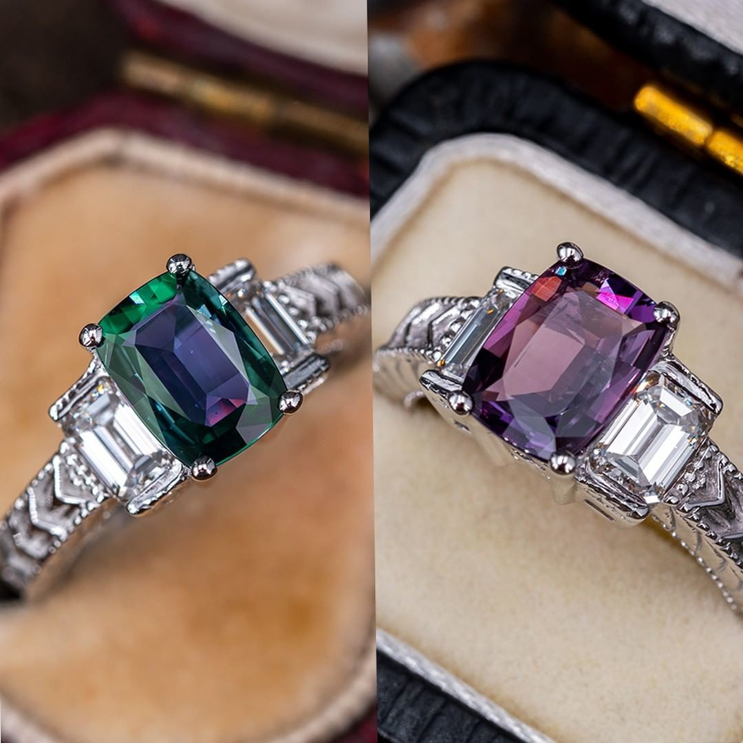 Which color is your favorite?