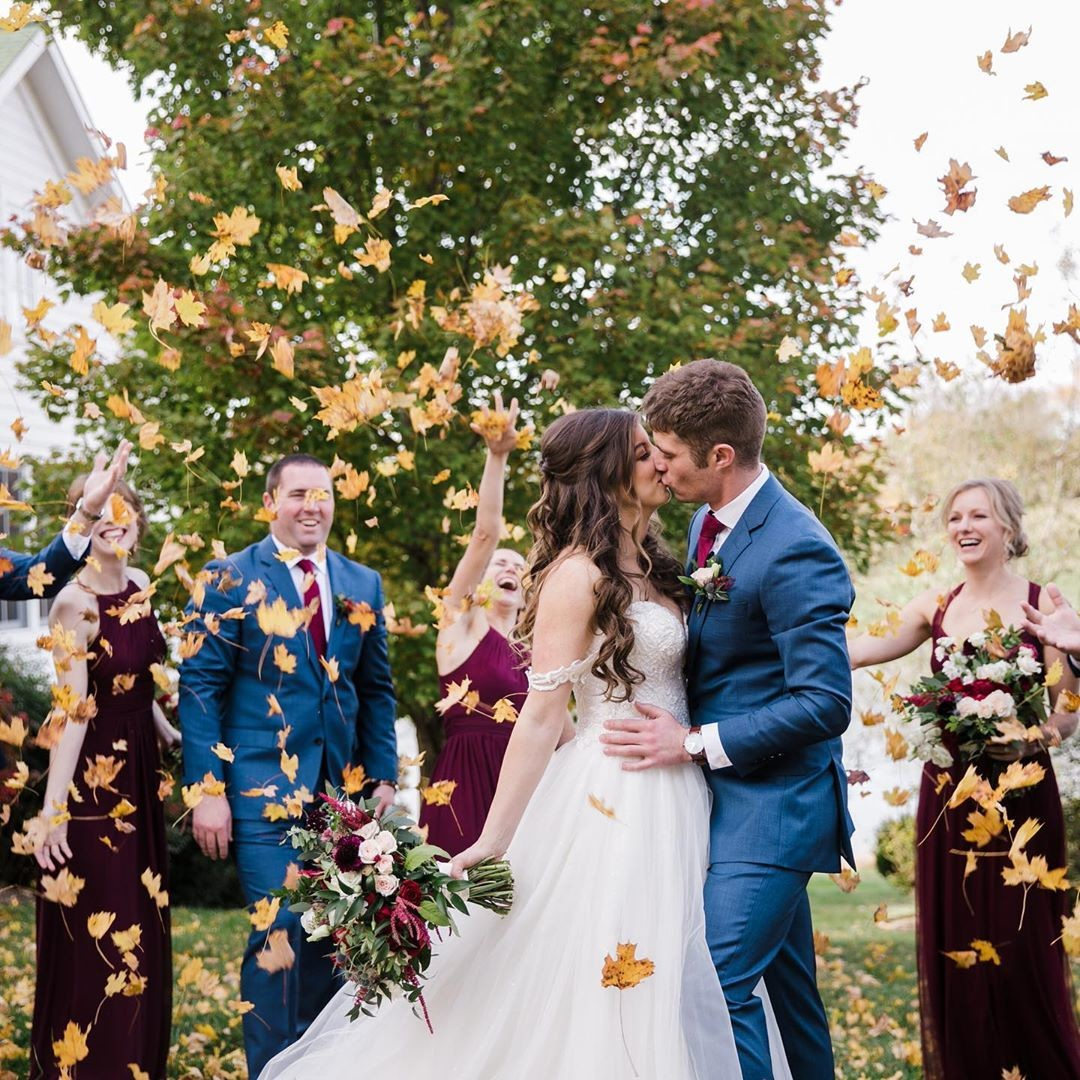 Friday means we get to have magical times like this...and we LOVE every single moment. Nick & Rachel rock! Same for these photos