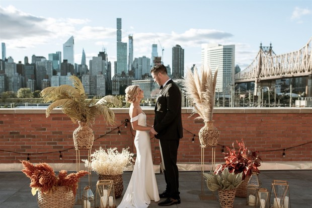 saying i do in new york