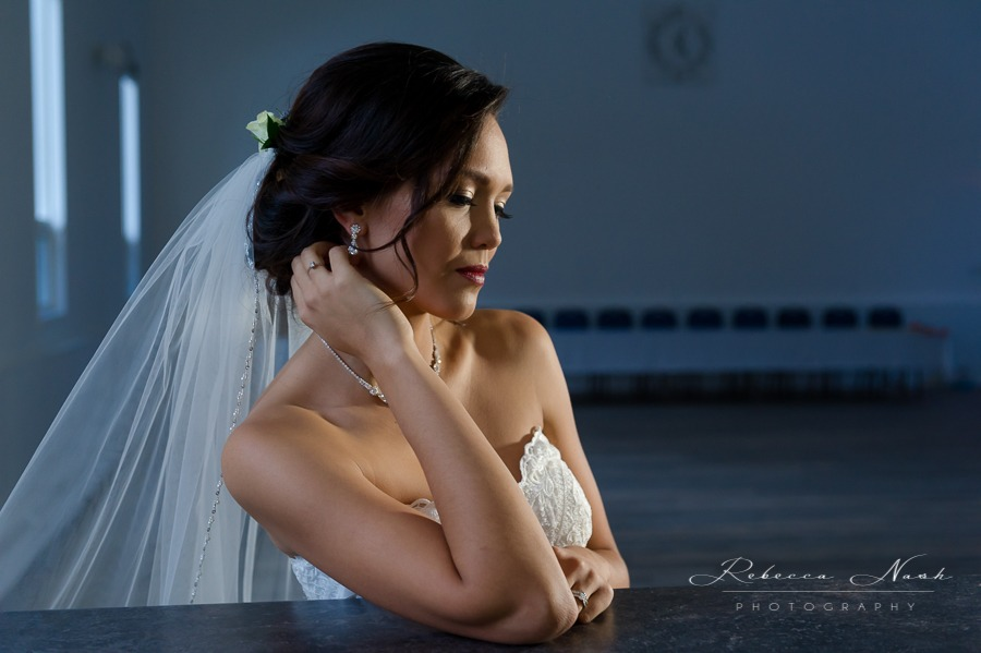 I was so excited to have the opportunity to collaborate with amaing London area wedding professionals for this wedding inspiration