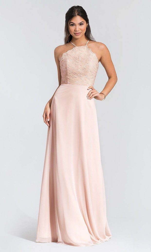 10 Bridesmaid Dresses We Want To Wear Right Now