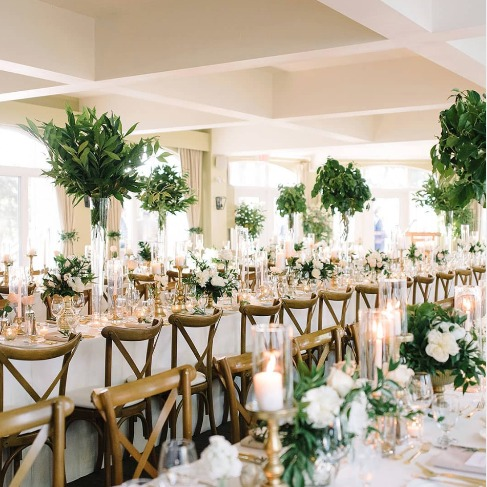 https://www.weddingchicks.com/blog/you-dont-have-to-love-golf-to-get-married-near-the-green-l-18044-l-37.html