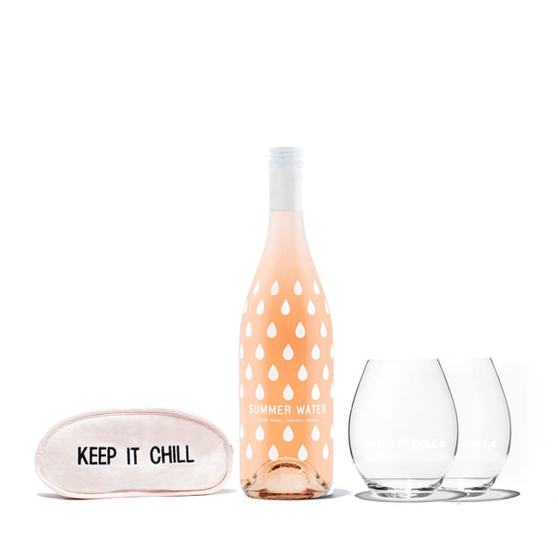 Bridesmaid Gift Ideas That Make Every Day Feel Like Galentine's Day
