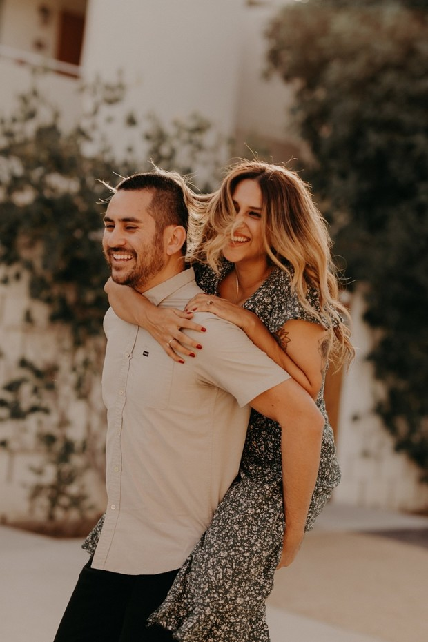 644284_palm-springs-engagement-photo-ideas-by-e