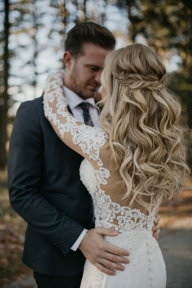Sagittarius_moody-bohemian-romance-wedding-for-two