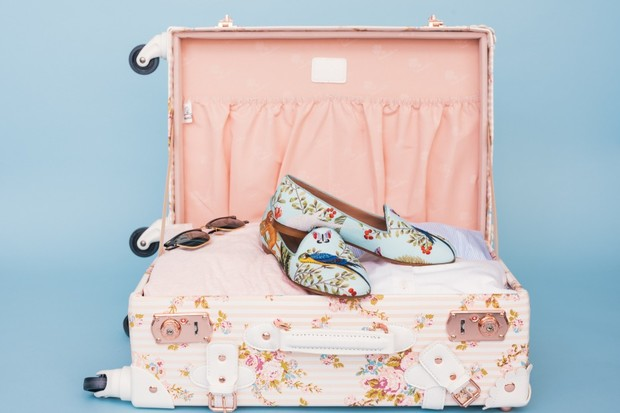 what to pack on your honeymoon