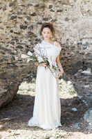How To Have An Ancient Roman Wedding
