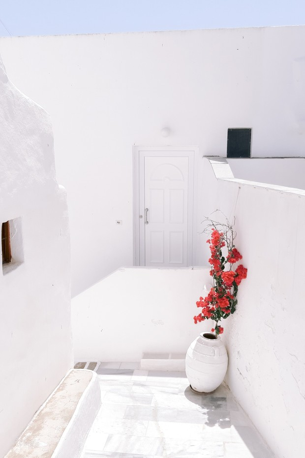 lets say I do in Greece