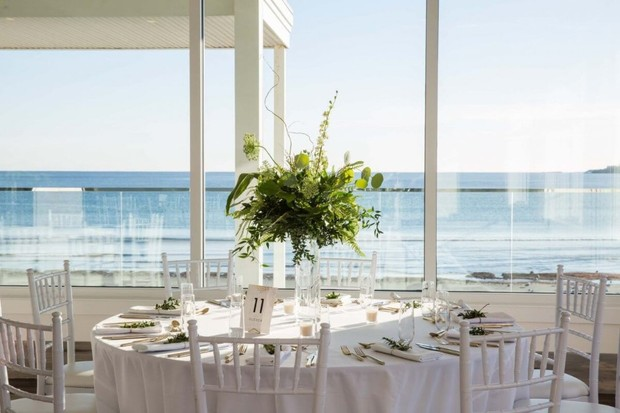 Rhode Island - Top 50 Wedding Venues In The USA