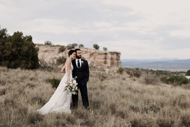 New Mexico - Top 50 Wedding Venues In The USA