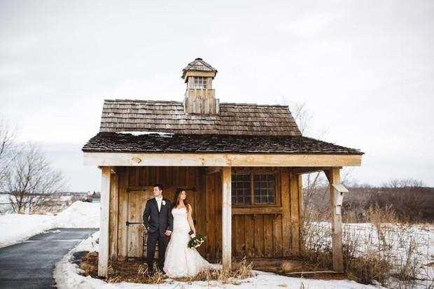 Minnesota - Top 50 Wedding Venues In The USA