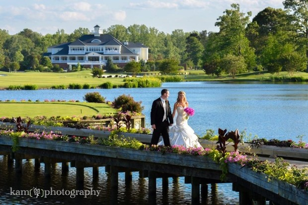 Delaware - Top 50 Wedding Venues In The USA