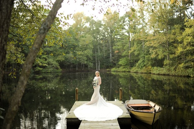 Arkansas - Top 50 Wedding Venues In The USA