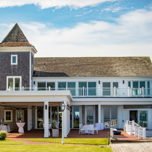https://wychmerebeachclub.com/weddings-events/