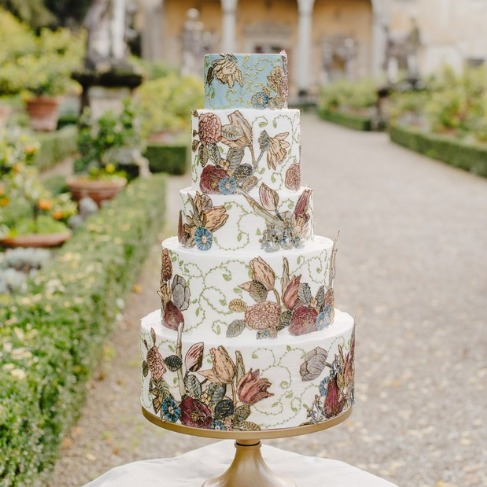 https://www.weddingchicks.com/blog/preview-of-rustic-hidden-garden-wedding-inspiration-in-florence-italy-l-18192-l-41.html