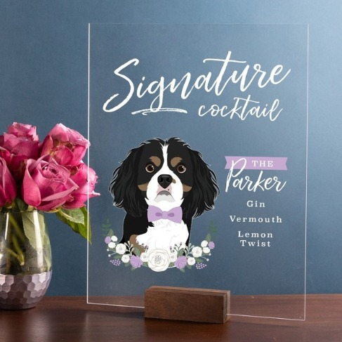 https://www.weddingchicks.com/blog/preview-of-nuptials-signage-gets-noticed-especially-if-your-pup-is-pictured-l-18219-l-41.html