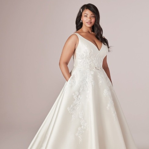 https://www.maggiesottero.com/rebecca-ingram/collection/view-all/193?utm_source=brideclick&utm_medium=video&utm_campaign=q12020&utm_content=valerielynette_rebeccaingram_collection