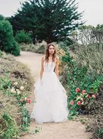 Lace & Liberty Bridal Collection
