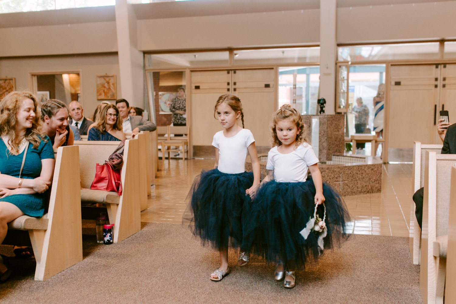 flower girl outfit ideas