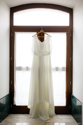 Sophisticated Country Wedding at Convento do Espinheiro In Portugal