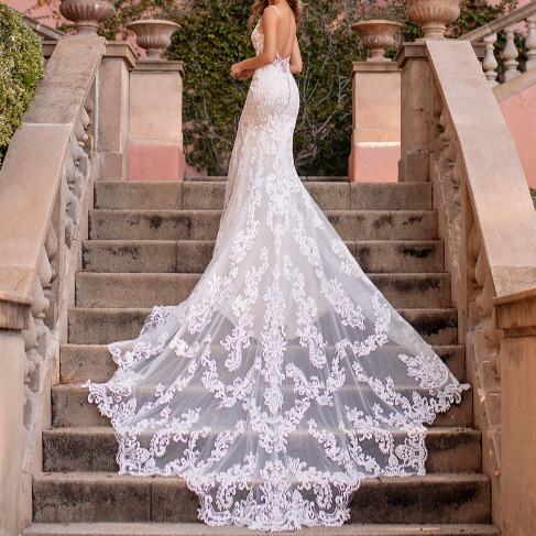 https://www.weddingchicks.com/blog/preview-of-we-need-this-brand-new-lumiere-collection-from-val-stefani-bridal-l-18258-l-38.html