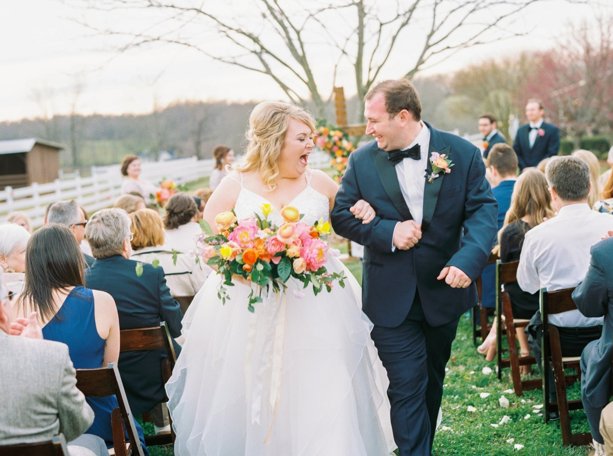 after the wedding photography ideas