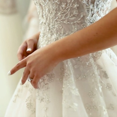 https://www.maggiesottero.com/find-a-store?utm_source=weddingchicks&utm_medium=media&utm_campaign=apr2020&utm_content=intextlink_findastore